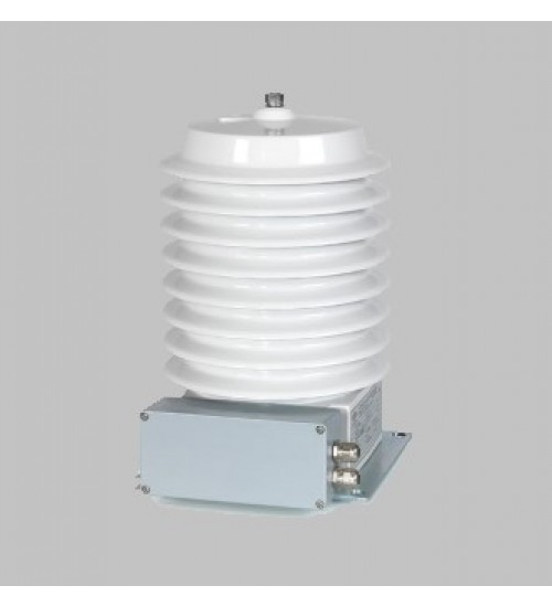 GSER(F) 16 Freiluft Spannungssensor