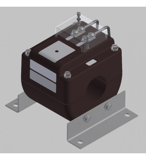 UGSS 104 Innenraum Stromwandler Kabelumbau-Stromwandler