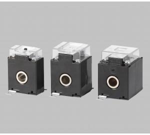 KSR 60 / KSR 62 Innenraum Rohrstab-Stromwandler Niederspannung