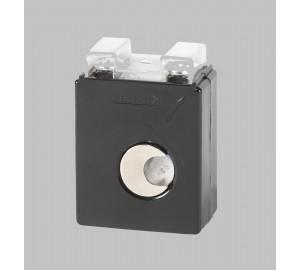 KDR Innenraum Rohrstab-Stromwandler Niederspannung