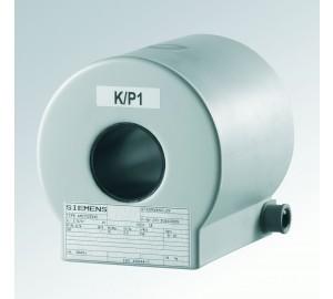 KSOH 1555 Innenraum Einphasen-Durchführungs-Stromwandler