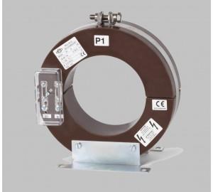 RKU 1608 Innenraum Stromwandler Kabelumbau-Stromwandler zweiteilig