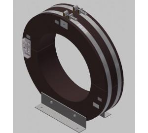 RKU 4730 Innenraum Stromwandler Kabelumbau-Stromwandler zweiteilig