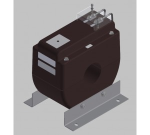 UGSS 705 Innenraum Stromwandler Kabelumbau-Stromwandler