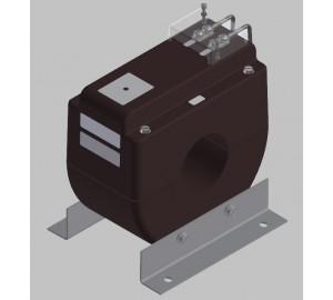 UGSS 706 Innenraum Stromwandler Kabelumbau-Stromwandler