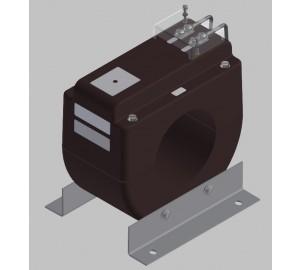 UGSS 708 Innenraum Stromwandler Kabelumbau-Stromwandler