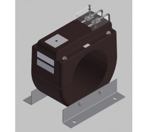 UGSS 704 / 710 Innenraum Stromwandler Kabelumbau-Stromwandler