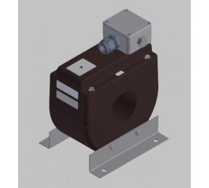 UGSSF 706 Freiluft Stromwandler Kabelumbau-Stromwandler zweiteilig