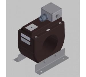 UGSSF 708 Freiluft Stromwandler Kabelumbau-Stromwandler zweiteilig