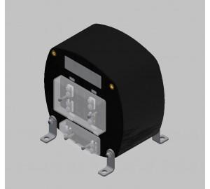 ZKSW 800, Innenraum Zwischen-Stromwandler Niederspannung