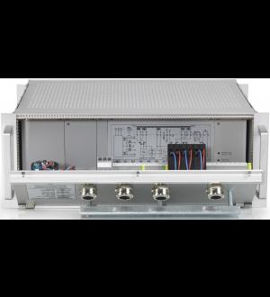 EMWI 7xx Elektronischer Stromwandler