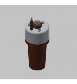 MGTK 12/24 Spannungssensor