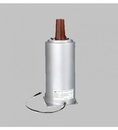 GBERA 12 ... 36  Low-Power Passive Voltage Transformer