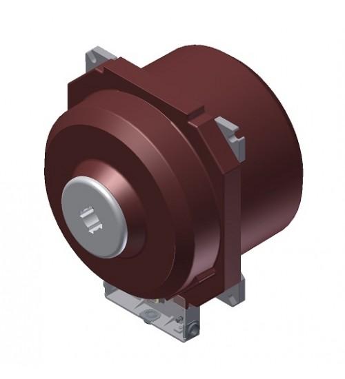 GTDS(O) 10 | 20 | 30 Indoor Bushing Type Current Transformer