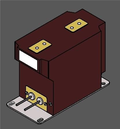 ABS 12   17,5   24   36   Inndoor Block Combi-Sensor