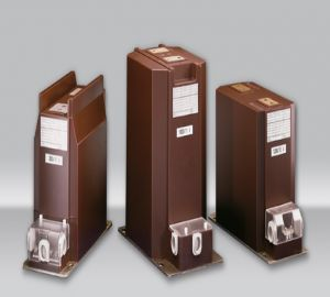 ASS 12 | 17,5 | 24 | 36 | 40,5 Indoor Support-Type Current Transformer Block-Type Transformer