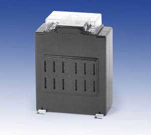 ZKSW 60...ZKSW 300, Indoor Interposing Current Transformer Series
