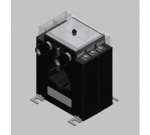 LKS 104 IIndoor low voltage laboratory / multiple current transformer