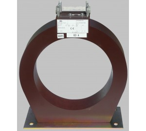 IGE 0,5 b | 0,5 c | 0,5 co Indoor Window Type Current Transformer