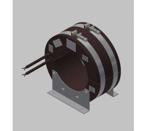 RKUF 2314 Outdoor Split-Core Current Transformer