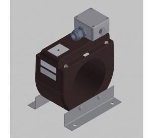 UGSSF 710 Outdoor Current Transformer Split-Core Type