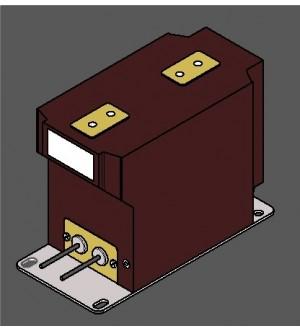 ABS 12 | 17,5 | 24 | 36 | Inndoor Block Combi-Sensor