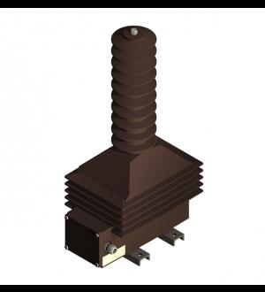 GSEF 10..45 Outdoor Voltage Transformer