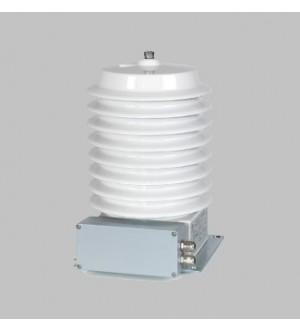 GSER(F) 16 Outdoor Low-Power passive Voltage Transformer