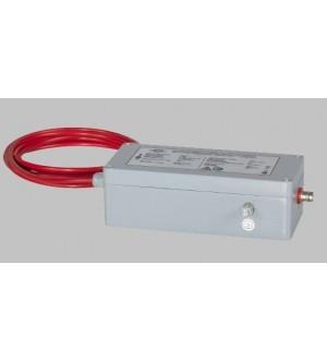 GSER 3 Low-Power passive Voltage Transformer