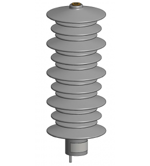 GSR 27 | 38  Voltage Sensor