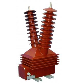 GSZF 10 / 20 / 30 Outdoor Voltage Transformer