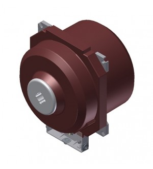 GTDS(O) 10 | 20 | 30 Indoor Bushing Type Current Transformer